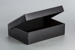 Kartonplaszt doboz